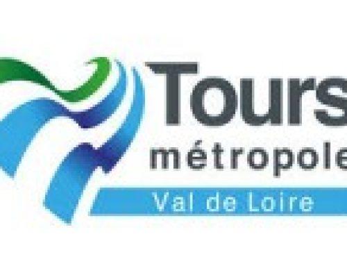 Tours et Tour(s)plus