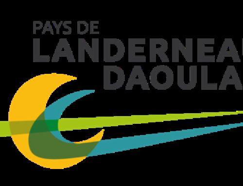 Landernau-Daoulas – Étude de mutualisation