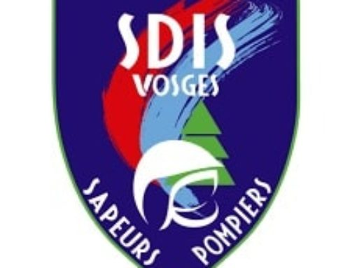 SDIS 88