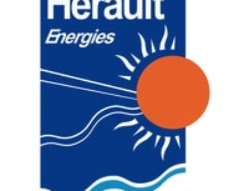 Hérault Énergies