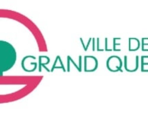 Le Grand-Quevilly