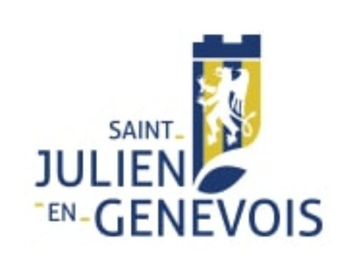 Saint-Julien-en-Genevois