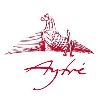 Logo Aytré