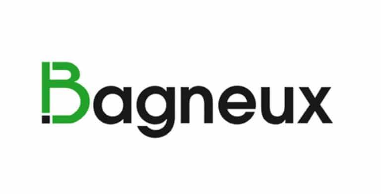 Logo Bagneux