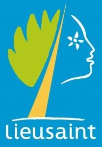 Logo Lieusaint